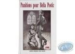 Adult European Comic Books, Punitions pour Bella Postic
