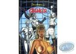 Adult European Comic Books, Célines : Céline(s) T2