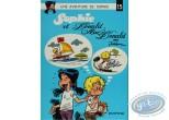 Reduced price European comic books, Sophie : Sophie, Sophie et Donald Mac Donald