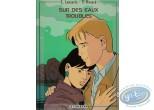 Used European Comic Books, Sur des Eaux Troubles : Sur des eaux troubles