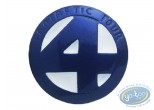 Jewelry, Fantastic Four : Fantastic 4