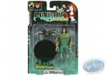 Action Figure, Witchblade : Michael Turner, Darkness