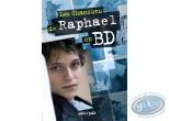 Used European Comic Books, Chansons de Raphaël en BD (Les) : Les chansons de Raphaël en BD