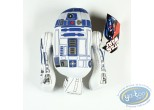 Plush, Star Wars : Plush R2D2