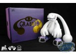 Resin Statuette, Grabbit : Grabbit limited edition