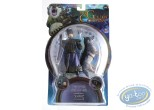 Action Figure, Golden Compass (The) : Tartar Soldier