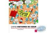 Book, CAP 48 : Histoires de Coeur