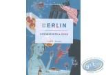 Book, Berlin - Restaurants & more