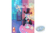 European Comic Books, My Way : My Way 3