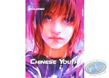 Offset Print, Chinese Youth : Set de 12 affiches