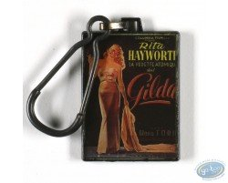 Gilda (French version)