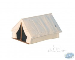 The Camp - Tent