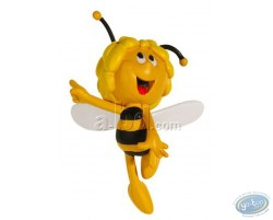 3D Pin's, Maya the Bee