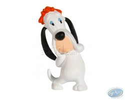 3D Pin's, Droopy