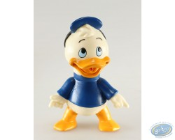 Blue Loulou Sealed, Disney