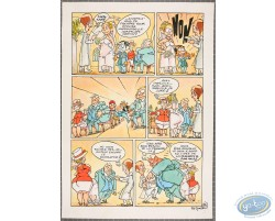 Naughty jokes Page 28