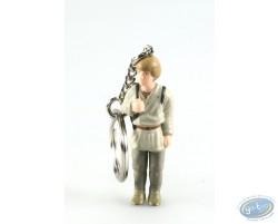 Key door Star Wars Anakin