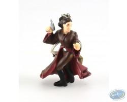 Key door Star Wars Queen Pandmé Amidala