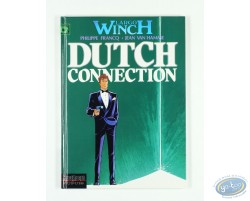 Dutch Connection (very good condition)