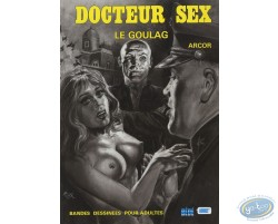 Docteur Sex le goulag
