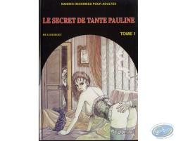 Le Secret de Tante Pauline