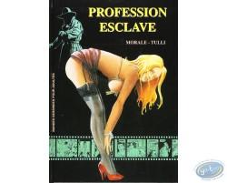 Profession esclave