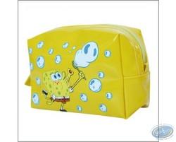 Small vinyl kit Sponge Bob
