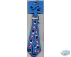 Cellphone strap : Calimero.