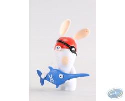 Pirate (swordfish)