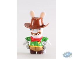Sheriff (guns)