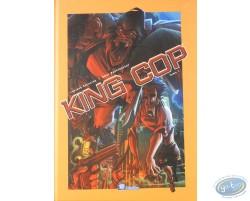 King cop