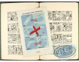 Listed European Comic Books, Courts-circuits Géographique : Courts-Circuits Géographiques