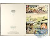 Limited First Edition, Compagnons du Crépuscule (le) : Le Sortilege du Bois des Brumes