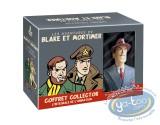 DVD, Coccinelle de Gotlib (La) : DVD Box Gotlib Collector
