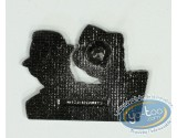 Pin's, Blues Brother (Small size)