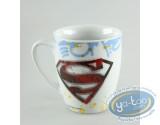Tableware, Marvel Super Héros : Superman