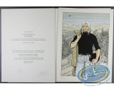 Limited First Edition, James Healer : James Healer