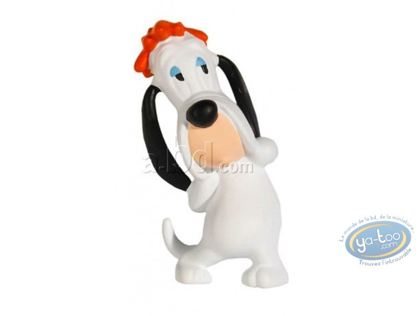 Pin's, Droopy : Droopy
