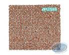 Impression sur toile, Spirou et Fantasio : Les 1000 têtes de Spirou, 20 EXEMPLAIRES
