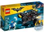 Jouet, Batman : Le Bat-Buggy