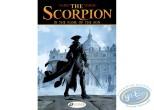 BD prix mini, Scorpion (Le) : In The Name of The Son