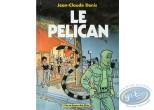 BD prix réduit, Pélican (Le) : Le Pelican
