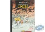 Edition spéciale, I.N.R.I. : La liste rouge