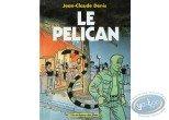 BD prix mini, Pélican (Le) : Le Pelican