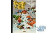 Edition spéciale, Boule et Bill : Mon meilleur ami