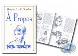 Monographie, India Dreams : A propos de India Dreams