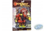 Action Figure, Elfquest : Picknose