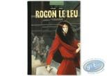 Edition spéciale, Rogon le Leu : Le Temps des Bâtards (dédicacé)
