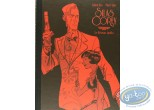 Edition spéciale, Silas Corey : Le Réseau Aquila