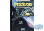 Edition spéciale, Travis : Protocole Oslo